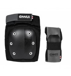 Ennui Street Dual Pack