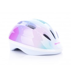 Tempish Raybow helmet