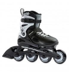 Rollerblade Fury skates