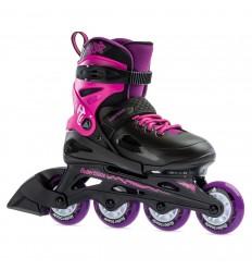 Rollerblade Fury G skates