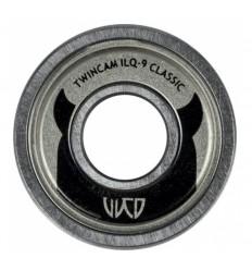 Guoliukai Wicked Twincam ILQ 9 16 vnt.