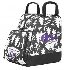 Picture Camp Ski/Snowboard Boots Bag