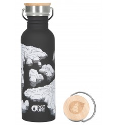 Picture Hampton Iceberg Water Bottle
