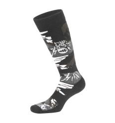 Picture Magical Camountain Ski Socks