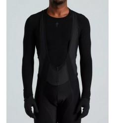 Specialized Men's SL Expert Soft Shell Bib Tight