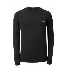 Picture Nangha Top Base Layer