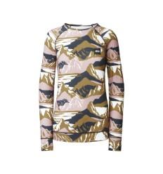 Termo marškiniai Picture Milita Top