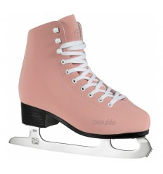 Playlife Classic charming rose ice skates