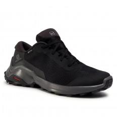 Turistiniai batai Salomon X Reveal GTX