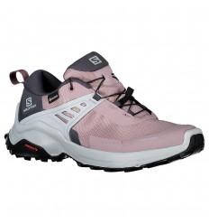 Salomon X Raise GTX hiking shoes