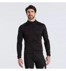 Men's RBX Softshell Jacket