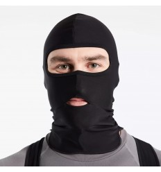 Specialized Thermal Balaclava