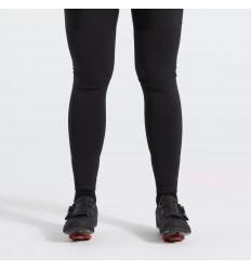 Specialized Seamless Leg Warmers