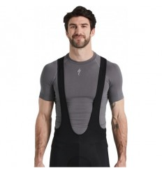 Vyriški termo marškiniai Specialized Men's Seamless Short Sleeve Baselayer