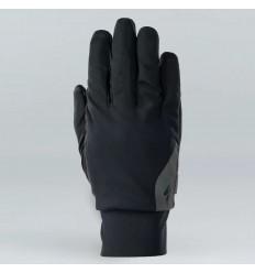 Dviratininko pirštinės Specialized Men's Neoshell Rain Gloves