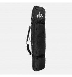Snieglentės dėklas Jones Expedition Board Bag