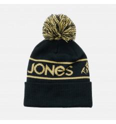 Kepurė Jones Chamonix Beanie