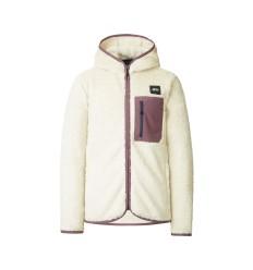 Picture Izimo jacket