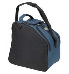 Slidinėjimo batų ir šalmo krepšys AROSA