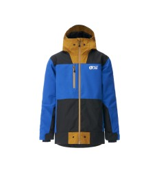 Picture Snapy Ski Jacket