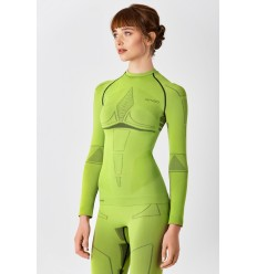 Moteriški termo marškiniai Spaio Ultimate Line W01