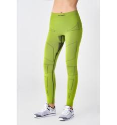 SPAIO ULTIMATE WOMEN'S PANTS W01