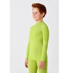 Vaikiški termo marškiniai Spaio Intense Line