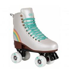 Chaya Bliss Kids Vanilla skates