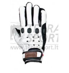 ENNUI BOMBHILL gloves