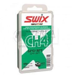 Parafinas SWIX CH4 -12°C/-32°C