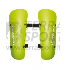 Komperdell ELBOW PROTECTION WORLD CUP