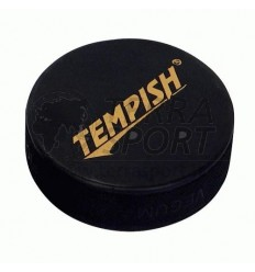 Hockey puck Tempish official