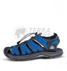 NORDBLANC EXPLORE sandals