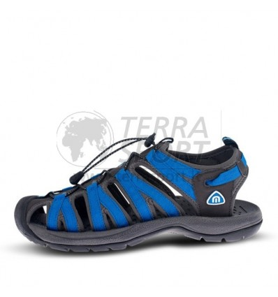 Sandalai NORDBLANC EXPLORE mėlyni