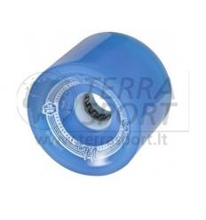Longboard ratukai VOLTEN 70/51 blue LED