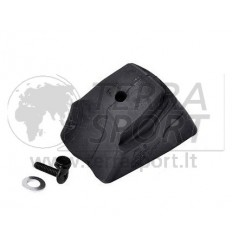 Rollerblade Brake Pad STD