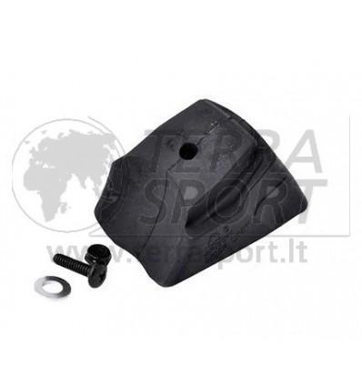 Stabdžio guma Rollerblade Brake Pad STD