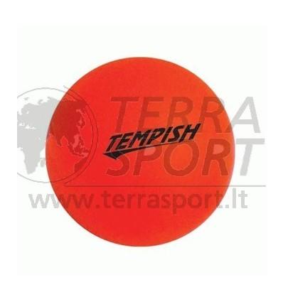 Riedučių riedulio kamuoliukas Tempish