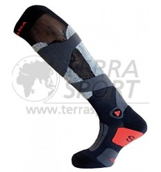"EnForma ""SKI ROOKIE"" socks"