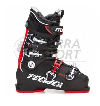 Kalnų slidinėjimo batai Tecnica Mach1 90 MW