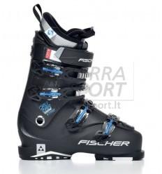 Kalnų slidinėjimo batai Fischer Cruzar 8