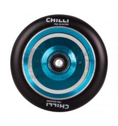 Paspirtuko ratukas Chilli Pro Coast 110 mm