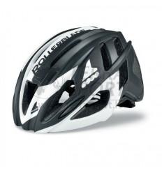 Šalmas Rollerblade X-Helmet