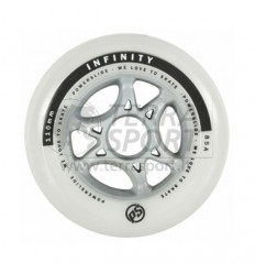 Powerslide Infinity 110 mm wheel