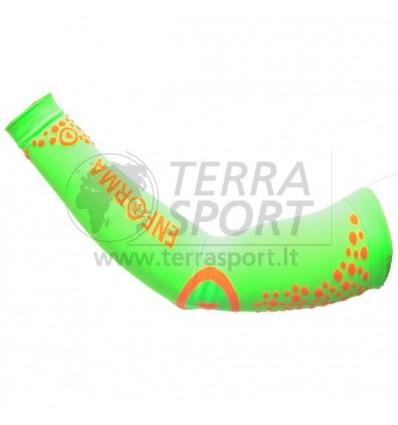 Kompresinė rankovė EnForma Arm Skin Sleeve Protect