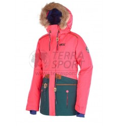 Picture APPLY Ski Jacket
