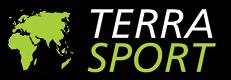 Terrasport.lt